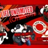 Hotlink Unlimited Microsite