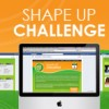 Amway Shape Up Challenge