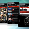 Canon Malaysia Android App