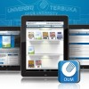 The OUM M-Learning Mobile Application