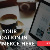 Go E-Commerce