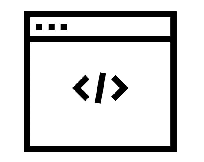 API_ecommerce_icon
