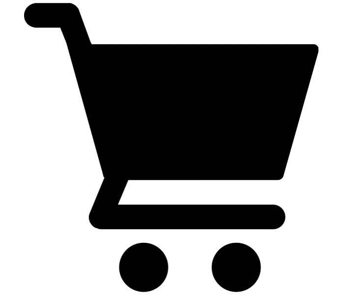 cart_ecommerce_icon