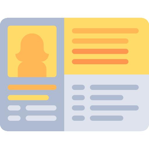 member_management_icon