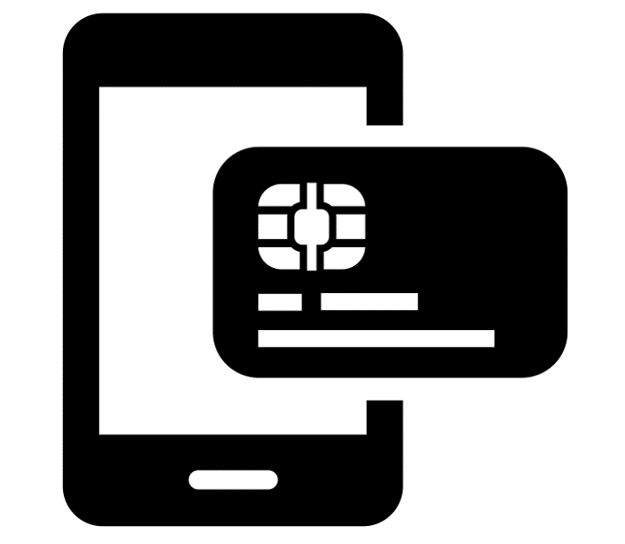 payment_ecommerce_icon