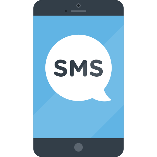 sms_service_icon