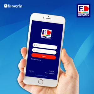 Edmark-App1