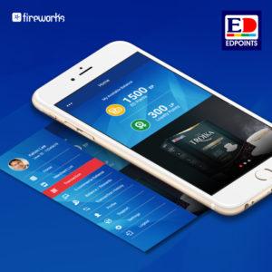 Edmark-App2