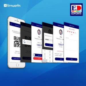 Edmark-App3