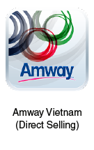 Amway Vietnam (Direct Selling)